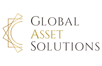Logo Global Asset Solutions