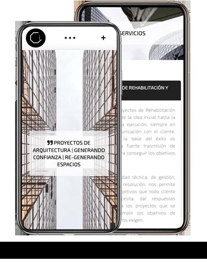 Cicle Técnicos iPhone